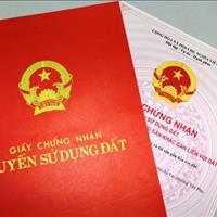 Cần bán 2 lô đất vàng Nam Hòa Xuân đang rất sốt, B1.8 lô 52 và lô 60 đường 21m