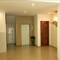 Bán căn hộ chung cư The Golden An Khánh, diện tích 73,8 m2, 2 phòng ngủ, 1,35 tỷ