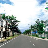 Bán lô đất hướng đông nam đường 10,5m khu đô thị Phước Lý