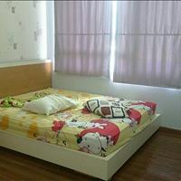 Cho thuê căn hộ Satra - Eximland, 2 phòng ngủ, 2wc, 88m2 đầy đủ nội thất giá 16 triệu/tháng