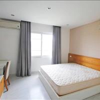 Cho thuê căn hộ Studio dịch vụ ngắn/dài hạn ngay Hoa Sứ, phường 2 Phú Nhuận