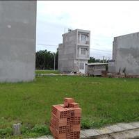 Bán nhanh lô đất giá rẻ 71.6m2, đường Tam Đa, cách Nguyễn Duy Trinh 100m, Long Trường, Quận 9