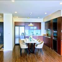 HPC Landmark 105, căn hộ cao cấp nhận nhà ở luôn, full nội thất nhập khẩu, giá rất hợp lý