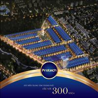 Định cư nước ngoài chuyển nhượng lô A5 - 03 đường F325 giá đầu tư rẻ hơn so với thị trường