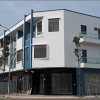 Bán nhà 3 tầng trung tâm Thành phố Quảng Ngãi, hướng tây, diện tích 101m2