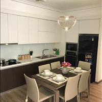 Bán căn hộ cao cấp đẹp nhất Long Biên 94.4m2, 2wc 2 phòng ngủ và 99.4m2, 3 phòng ngủ 2wc