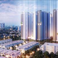 Kẹt tiền bán gấp căn hộ Hado Centrosa Garden Quận 10, 107m2, view hồ bơi, hướng đông nam