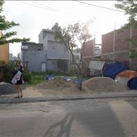 Bán lô đất đường 10,5m khu đô thị Phước Lý, trục chính kinh doanh tốt