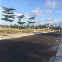Khu đô thị Dương Ngọc cơ hội 102 để đầu tư sát biển gần Cocobay, sân Golf, biển, có cả 4 lô liền kề