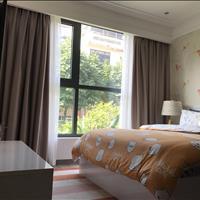 Bán căn hộ cao cấp 94.4m2, Northern Diamond - cầu Vĩnh Tuy, giá tốt từ chủ đầu tư