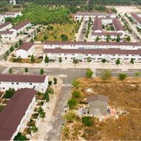Đất nền giá tốt nhất khu vực, 7.5 triệu/m2, thổ cư 100%, khu đô thị DTA – Nhơn Trạch, Đồng Nai