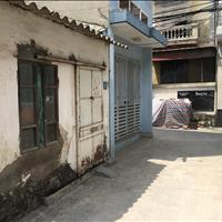 Cần tiền bán gấp nhà ngõ 528 Ngô Gia Tự, Long Biên