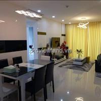 Cần bán nhanh căn hộ cao cấp Vista Verde Quận 2, 89m2, 2 phòng ngủ giá tốt