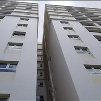 Bán căn hộ cao cấp Cityland Park Hills giá chỉ 4 tỷ
