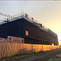 3 căn cuối cùng giá từ 1,1 tỷ mặt tiền đường 67m kết nối Phạm Văn Đồng