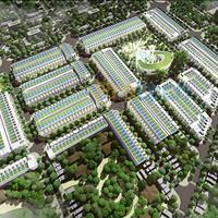 Bán lô đất thuộc khu đô thị Gaia City, nằm ngay sau Cocobay giá từ 7.5 triệu/m2 rẻ nhất thị trường