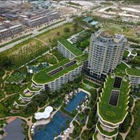 Định cư nước ngoài cần bán gấp căn hộ Intercontinental Phú Quốc, chỉ với 4,3 tỷ, full nội thất