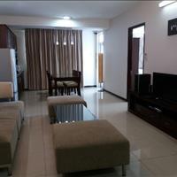 Cho thuê căn 50m2, 96m2, 105m2, full nội thất, tòa International Plaza trung tâm Quận 1, phố Tây