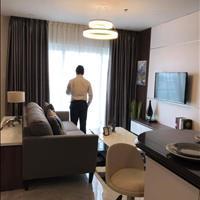 Cho thuê căn hộ Sun Village Apartment Nguyễn Văn Đậu 97m² 3 phòng ngủ full nội thất đẹp 19 tr/tháng