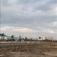 Chính chủ bán lô đất thuộc Khu đô thị Gaia City, nằm ngay sau Cocobay giá chỉ 7.5 triệu/m2