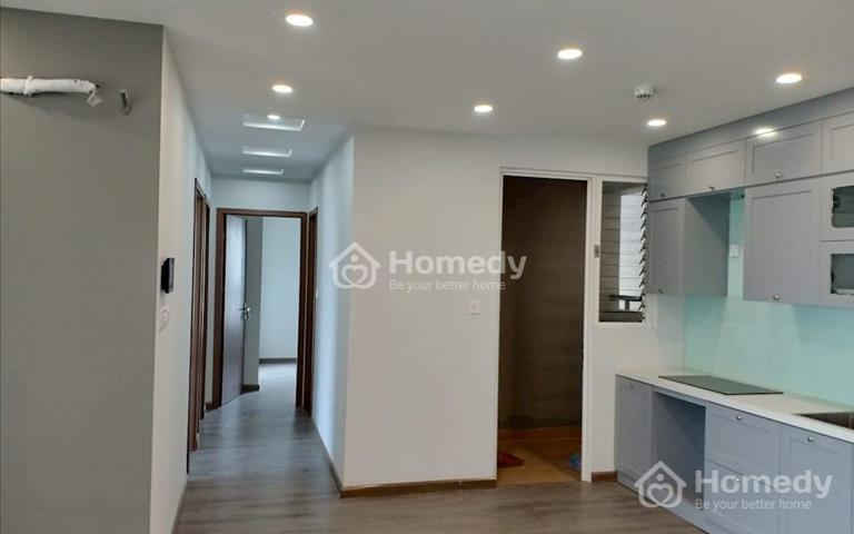 Cho thuê căn hộ Seasons Avenue diện tích 100m2, 3 phòng ngủ