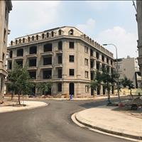 Bán nhà liền kề khu sinh thái Vĩnh Hưng, giá sốc, nhận nhà ngay, cơ hội đầu tư cực tốt, 6.4 tỷ
