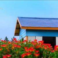 Bán biệt thự nghỉ dưỡng 200m2 dự án The Phoenix Garden, giá ưu đãi