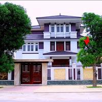 Bán biệt thự Làng Quốc Tế Thăng Long, lô góc, kinh doanh số 1, vạn người mê