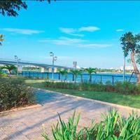 Elysia - Vị trí kim khởi nguồn cho sức sống nghỉ dưỡng ven sông Hàn