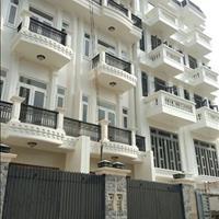 Chính chủ bán gấp nhà mặt tiền Thạnh Xuân quận 12
