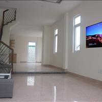 Bán nhanh nhà phố một tầng, đầy đủ công năng, Nguyễn Chánh, Hòa Minh