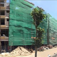 Shophouse Khai Sơn Long Biên, cơ hội đầu tư không thể bỏ lỡ, chỉ từ 3 tỷ, lãi suất từ 45%/năm