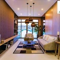 Dự án căn hộ cao cấp tiêu chuẩn Nhật Bản Ascent Plaza
