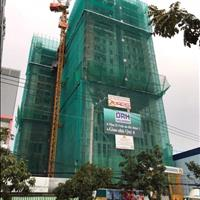 Chỉ còn 60 căn D-Vela - Giá tốt 1,5 tỷ - ngay mặt tiền Huỳnh Tấn Phát quận 7, Hồ Chí Minh