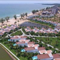 Nhận giữ chỗ Condotel Vinpearl Phú Quốc - liền kề Casino Phú Quốc