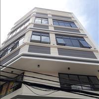 Phòng trọ mới xây giá rẻ 487 Huỳnh Tấn Phát, quận 7