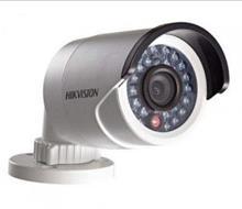 Camera IP - PTZ