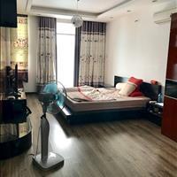 Nhà giá rẻ hẻm đường Phan Văn Trị, quận Gò Vấp, 3m x 7m chỉ 2,4 tỷ, sổ hồng chính chủ