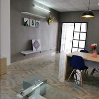 Cho thuê văn phòng, Officetel quận 7, 2 phòng ngủ, nội thất cơ bản, chính chủ cho thuê, giá cực rẻ