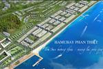 Đến với tổ hợp du lịch, nghỉ dưỡng và giải trí Hamubay Phan Thiết, du khách sẽ thỏa sức tận hưởng một kỳ nghỉ trọn vẹn với nhiều cung bậc cảm xúc không thể quên.