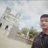 Anh Hào Nguyễn