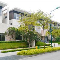 Bán gấp căn ngoại giao giá hấp dẫn khu K4 - Biệt thự Ciputra liên hệ trực tiếp