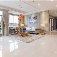 Giỏ hàng Penthouse Vista Verde bán mới nhất -  mua Penthouse tặng 1 tỷ đồng