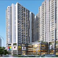 Sở hữu chung cư cao cấp giá chỉ từ 1 tỷ 700 triệu, tại mặt đường Nguyễn Xiển