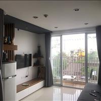 Chủ nhà bán căn hộ Harmona 1 phòng ngủ, 51 m2, căn góc, Trương Công Định, Tân Bình, gần Etown
