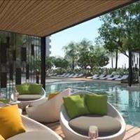 Bán căn hộ Skyvilla tại Vista Verde quận 2 chỉ còn 3 căn tầng 34 nhà thô