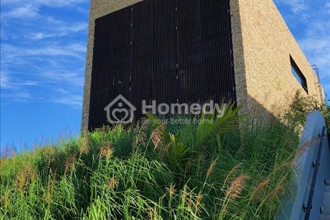 Sự kiện ra mắt nhà mẫu dự án X2 Hoi An Resort & Residence
