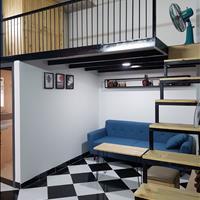 Cho thuê căn hộ mini ngay trung tâm quận Thủ Đức, full nội thất giá chỉ từ 4,5 triệu/m2