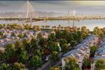 Dream City Nhơn Trạch là một dự án chú ý cuối năm 2018 khi nằm tại trung tâm huyện Nhơn Trạch sở hữu 4 mặt tiền đắc địa của tuyến đường lớn HL13, Tôn Đức Thắng.