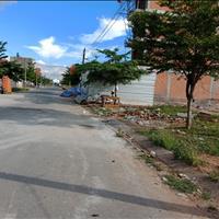 Bán gấp lô đất 130m2 đường Trần Đại Nghĩa, Bình Chánh, bệnh viện Nhi Đồng 3, giá 680 triệu